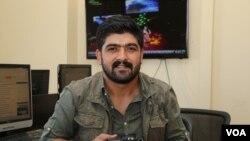 Bilal Gundem