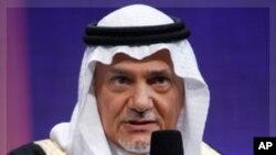 سعودی حکومت پر مخالفین کو دبانے کی کارروائیوں کا الزام