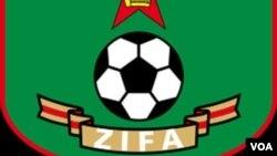 Zimbabwe Football Association
