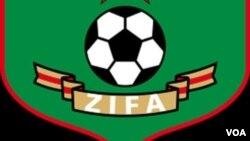 ZIFA inoti munhu wese acharairidza nhabvu yepamusoro munyika anofanirwa kuve nechitupa cheCAF 'A'.