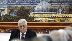 محمود عباس قصد دارد درخواست عضویت کامل فلسطین در سازمان ملل متحد را به شورای امنیت ارائه کند.