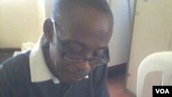 Nyanduri Chirikure Chirikure
