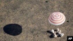 НАСА: Сателит ќе се урне на земјата