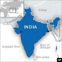 পশ্চিমবঙ্গে রাজনৈতিক সংঘর্ষে নিহতের সংখ্যা জানা নেই