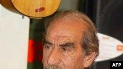 İranda tanınmış azərbaycanlı satiraçı Yalqız vəfat edib