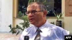 Shqipëri: Ministria e Shëndetësisë qetëson publikun për mundësinë e epidemisë