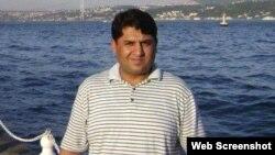 کامران فیصل