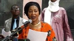 Mali: Baara kelaw ka lafasali ton, gnemogo Mme sidibe Dedeou ousmane