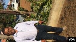 Empresários de Inhambane precoupados com tensão politico-militar