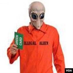 Disfraz de Halloween ofende a hispanos