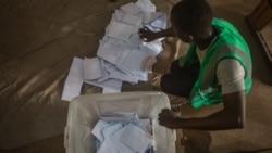 Présidentielle au Togo: tout s'est passé dans le calme, selon les observateurs de la CEN SAD