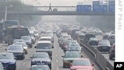 Американската влада ќе го намали испуштањето на штетни гасови за 28 проценти