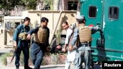 افغان امنیتي چارواکي وايي، په وروستیو اونیو کې د افغان امنیتي ځواکونو تلفات د نورو میاشتو پرتله زیات شوي دي