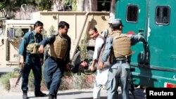 د روژې د میاشتې له پیل راهیسې په افغانستان کې جګړو زور اخیستی، چې ورسره په جګړه کې د ښکیلو غاړو تلفات هم زیات شوي.