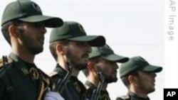 انتقاد ایران از سیاست ذروی ایالات متحده