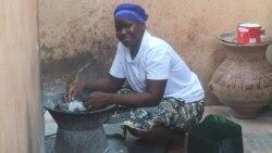 Bamako gado demebagaw ka, segeni so