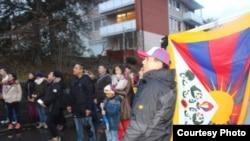 (Photo tibetswiss.ch)
