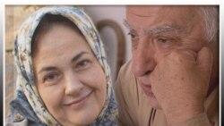 مطبوعات مرگ هاله سحابی و استيضاح احمدی نژاد را مورد بحث قرار می دهند