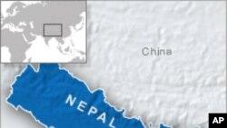 نیپالی پارلیمان وزیراعظم کے انتخاب میں پھر ناکام