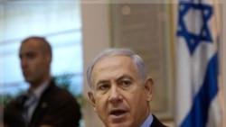 پیش بینی نتانیاهو درباره شکست تلاش فلسطینیان برای عضویت در سازمان ملل