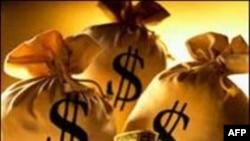 Amerika, İsviçre'nin Vergi Kaçıranları Açıklamaması Durumunda Yasal Yollara Başvurabilir