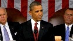 奥巴马的非洲难题