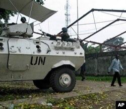 RDC: le CNDP insiste sur le respect des accords signés avec le gouvernement