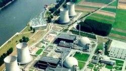 ایران: نیروگاه بوشهر تا بهمن ماه به بهره برداری می رسد