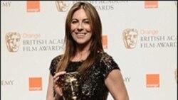 فیلم «قفسه درد» ساخته کاترین بیگلو، برنده بیشترین تعداد جوایز «بفتا» یا اسکار انگلستان شد