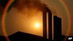 Del 22 al 24 de junio, especialistas en cambio climático, incluyendo empresarios, podrán compartir sus conocimientos.