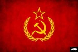 Sovet Ittifoqi bayrog'i