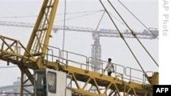 Kinh tế Trung Quốc phục hồi