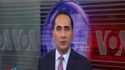 علی صدرزاده: واکنش مقامات به ناآرامیهای خوزستان کاملا متناقض بوده است