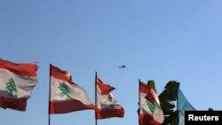 Premier round de pourparlers entre Israël et le Liban sous l'égide de Washington