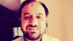 اسٹیبلشمنٹ چاہتی ہے کہ سیاست پر چند گھرانوں کی گرفت رہے