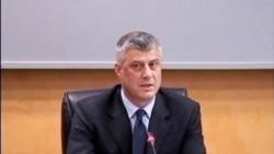 Përgatitje për bisedimet Prishtinë-Beograd