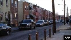Два года назад Филадельфию накрыла волна ипотечных банкротств