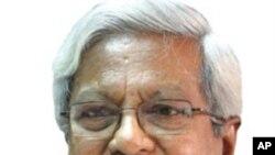 ওয়াশিংটনে সেন্টার ফর স্ট্র্যাটেজিক এ্যাণ্ড ইন্টারন্যাশনাল স্টাডিজের আলোচনা সভায় ব্র্যাকের প্রতিষ্ঠাতা