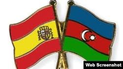 Azərbaycan İspaniyaya nota verib