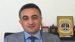 Anar Bağırov: Formal vəkilliyə yox deyirik
