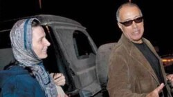 رونوشت برابر اصل برنده جایزه بزرگ جشنواره اسپانیا