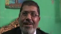 Mısır'da Cumhurbaşkanlığı Seçiminin İkinci Turu 23 ve 24 Mayıs'ta