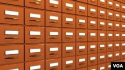 400 millones de páginas de documentos de la época de la Guerra Fría estarán disponibles para 2013.