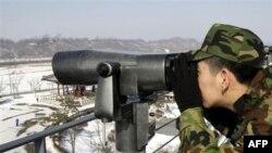 Güney Kore, Kuzey'in Görüşme Önerisini Reddetti