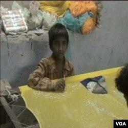 Kako spriječiti zloupotrebu djece?
