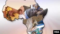Africa Health Network Somali