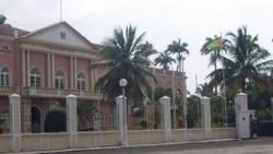 São Tomé e Príncipe: Campanha eleitoral entra na segunda semana