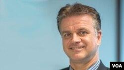 Verner Lipak (Werner Liepach)