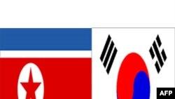 Cənubi Koreya Şimala məhdud şəkildə humanitar yardım göndərilməsinə razılıq verib