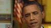 """Obamaning """"Islomiy davlat""""ga qarshi urushi amerikaliklarga ma'qulmi?"""